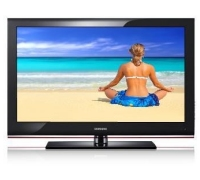 GagnerTV HD Samsung LED